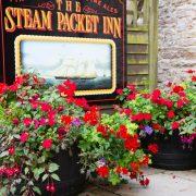 blooming-baskets-filled-delivered-pubs-restaurants269