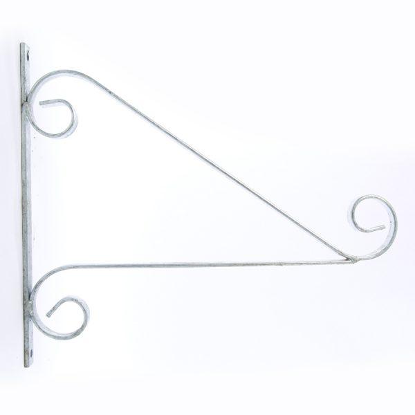 meduim-sized-hanging-basket-bracket