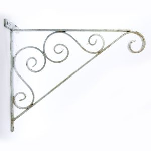 large-hanging-basket-bracket