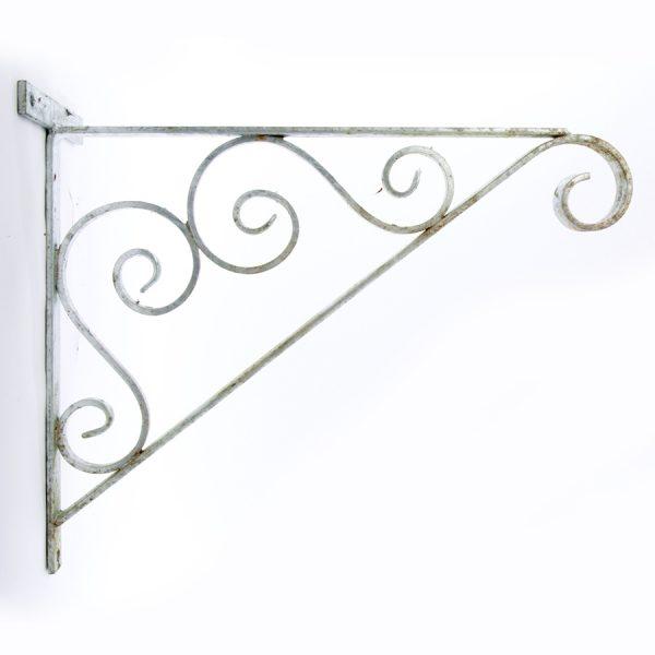 large-hanging-basket-bracket
