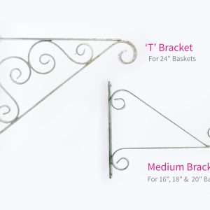 large-medium-hanging-basket-brackets